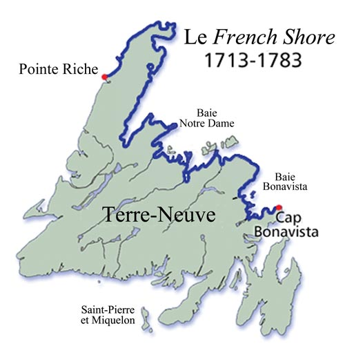 img/pe v French-Shore 1713.jpg